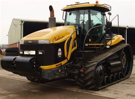 si鑒e tracteur agricole used caterpillar tracteur a chenille agricole caterpillarc
