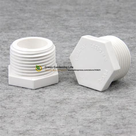 Garden Hose Drain Connector Popular Drain Fittings Buy Cheap Drain Fittings Lots From