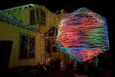 37th street christmas lights austin ave bonar photo christmas lights on 37th street austin