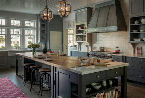 industrial kitchen ideas modern industrial kitchen in 44 awesome photos my