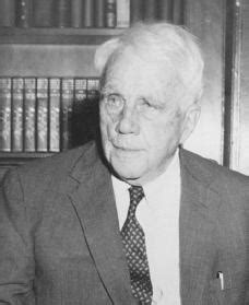 robert frost biography for students 8 best web sites for kids images on pinterest children