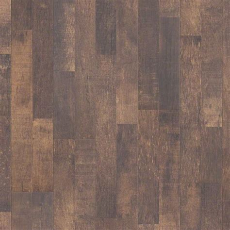 shaw floors laminate reclaimed plus