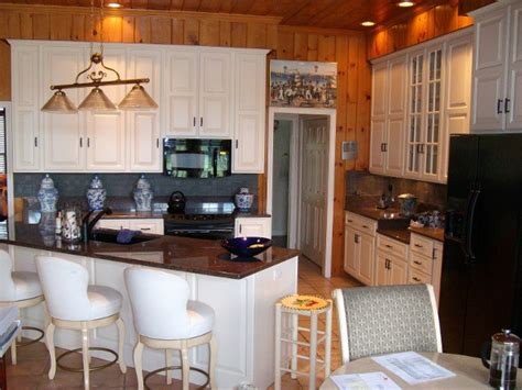 cabinet refinishing companies near me kitchen cabinet refacing kitchen cabinets cost reface