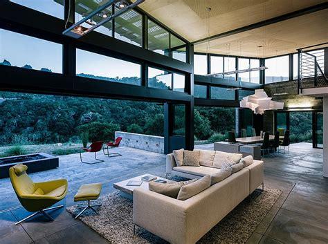 feldman architecture butterfly house by feldman architecture 171 homeadore