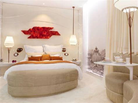 plus chambre d hotel la senses room une chambre d h 244 tel de luxe accessible 224