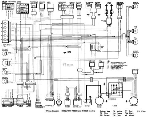 polaris ranger 700 efi 2007 wiring diagram polaris get