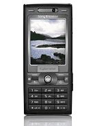 Hp Zte W830 imagini sony ericsson k800