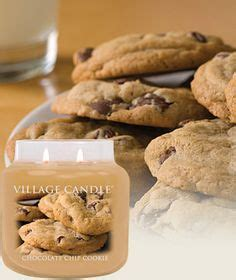 Chocolate Chip Premium Cookies Hobite 1000 images about premium collection candles on