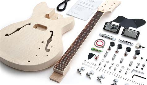 Gitarren Bausatz Lackieren by E Gitarren Bekannter Marken Zu Top Preisen