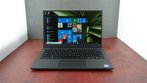 Berapa Laptop Dell Xps 13 dell xps 13 review techradar