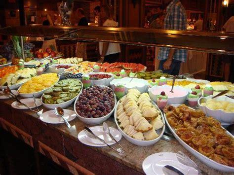 shilo airport christmas buffet 2018 restaurant picture of hotel riu karamboa boa vista tripadvisor