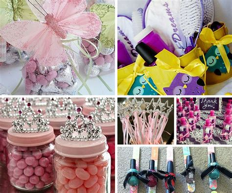 themes only party supplies girls party ideas party games for girls at birthday in a box
