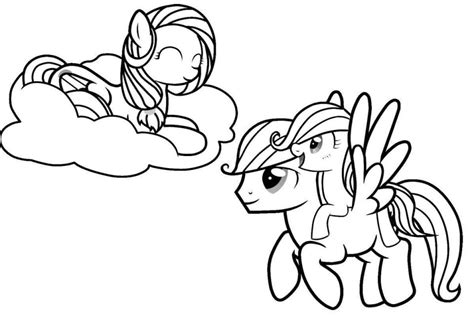 my little pony friendship is magic coloring pages fluttershy coloring pages my little pony friendship is magic