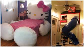 check out these awesome beds diy cozy home