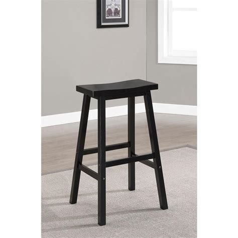 american heritage san marino 26 in counter stool in
