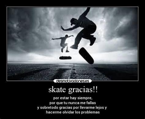 imagenes geniales de skate im 225 genes y carteles de skate pag 249 desmotivaciones