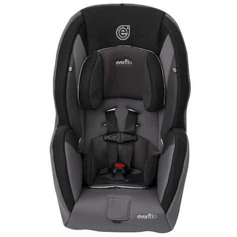 evenflo sureride car seat installation rear facing evenflo sureride dlx how to safety car seat