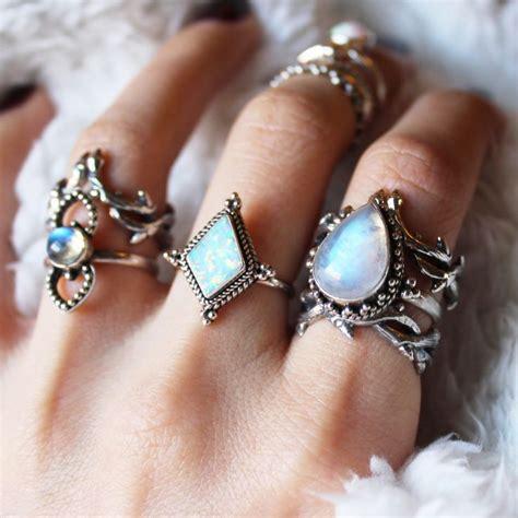 jewelry tips jewelry tips now fashion