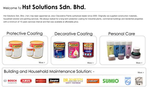 paint supplier selangor ang jotun decorative paints dealer malaysia construction materials