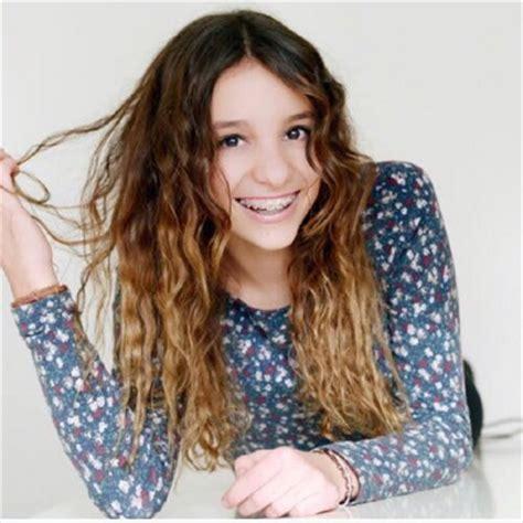 iris ferrari profile| contact details (phone number, email