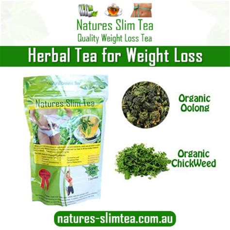 Spokane Detox And Weight Loss by Aya Tea Weight Loss Reviews Berry