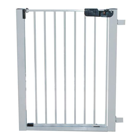 cardinal gates 36 in h x 29 5 in to 32 5 in w x 1 in d