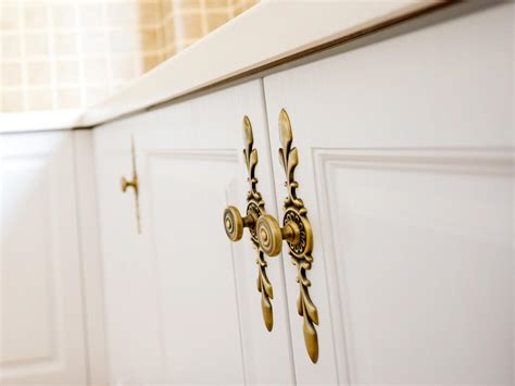kitchen cabinet door accessories and components pictures