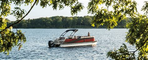 how to store a pontoon boat tips for storing your pontoon boat