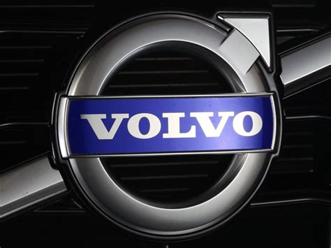 volvo logo hd 1080p png meaning information carlogos org