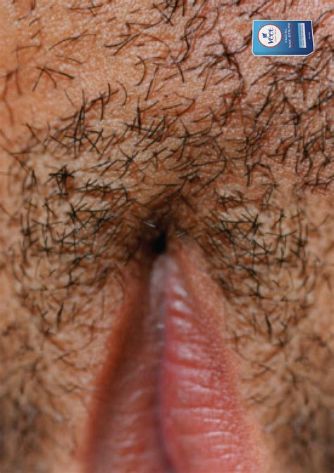 thick pubic hair nair for men good for pubic hair hairstylegalleries com