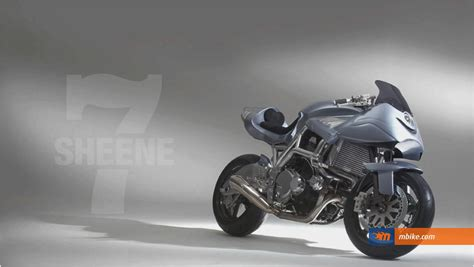 most expensive motorcycle in the world 2014 moto guzzi imola 350 road test motorcycles catalog with