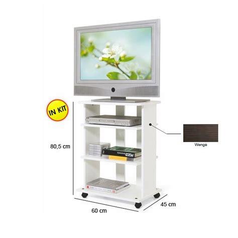 mobile porta tv wenge mobile porta tv elide in kit wenge bakaji prezzi in
