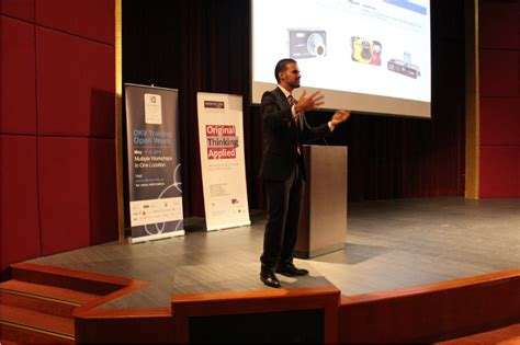 Manchester Dubai Mba by Dubai Knowledge Open Week 2015 Innovest Me