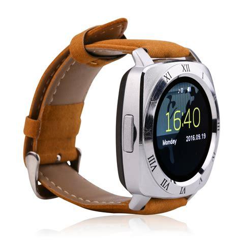 Smartwatch Rohs bluetooth smartwatch ce rohs sim card support bands smart
