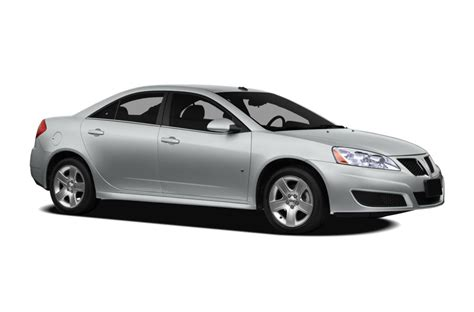 pontiac g6 price pontiac g6 sedan models price specs reviews cars