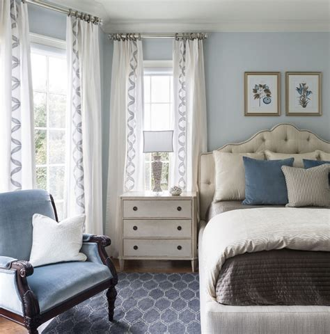 blue bedroom paint colors furniture interior design ideas home bunch
