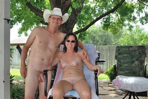 Mature Porn Pictures James And Sara M Texas Ish Couple