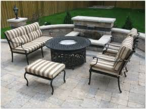 diy pvc patio furniture pvc patio furniture home outdoor
