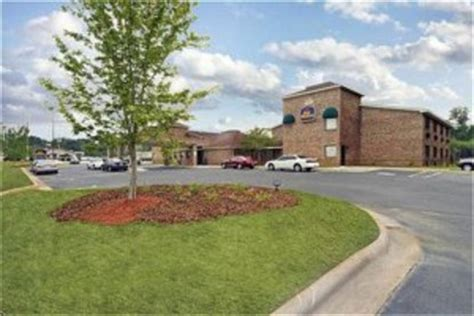 Office Depot Opelika Al Robert Trent Golf Hotel Opelika Alabama