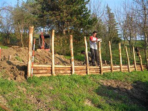 coltivazione a terrazza terrazzamenti agricoli sassuolo scandiano come fare