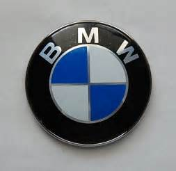 Bmw Emblems Chrome Emblem Ornament Bmw Emblem Bmw 0009
