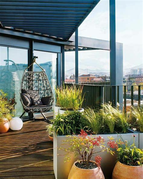 Terrassengestaltung Beispiele by Terrassengestaltung Beispiele 40 Inspirierende Ideen