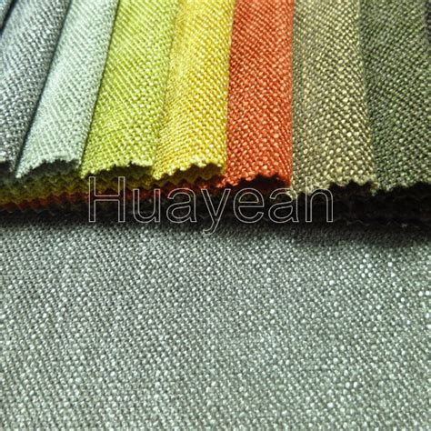 upholstery fabric for car seats sofa fabric upholstery fabric curtain fabric manufacturer