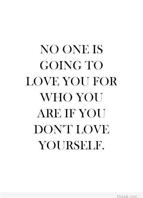 Accepting yourself quotes tumblr accepting yourself quotes solutioingenieria Gallery