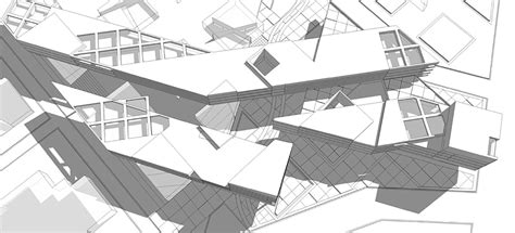 sketchup layout export sketchup to photoshop no render engine required