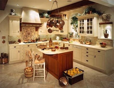 country home design ideas country decorating ideas design bookmark 2273