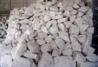 Pupuk Dolomit Gresik pusat produksi pupuk npk gresik indonesia manfaat pupuk