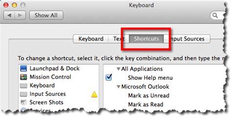Office 365 Outlook Hotkeys Office 365 Outlook Keyboard Shortcuts 28 Images Fix As