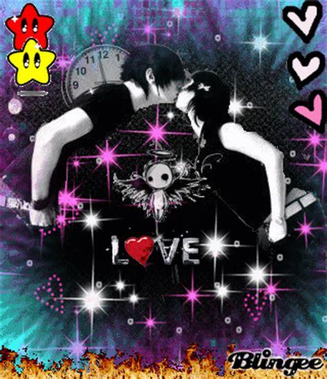 imagenes de amor emo hd amor emo fotograf 237 a 112621565 blingee com