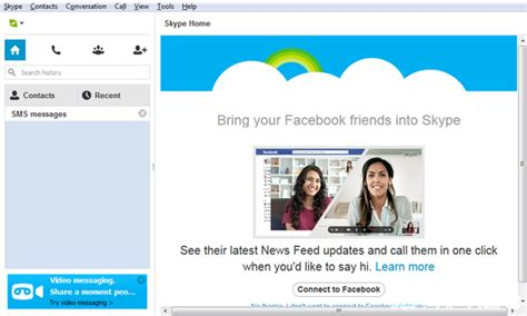 skype full version free download xp skype download free full version windows xp latest